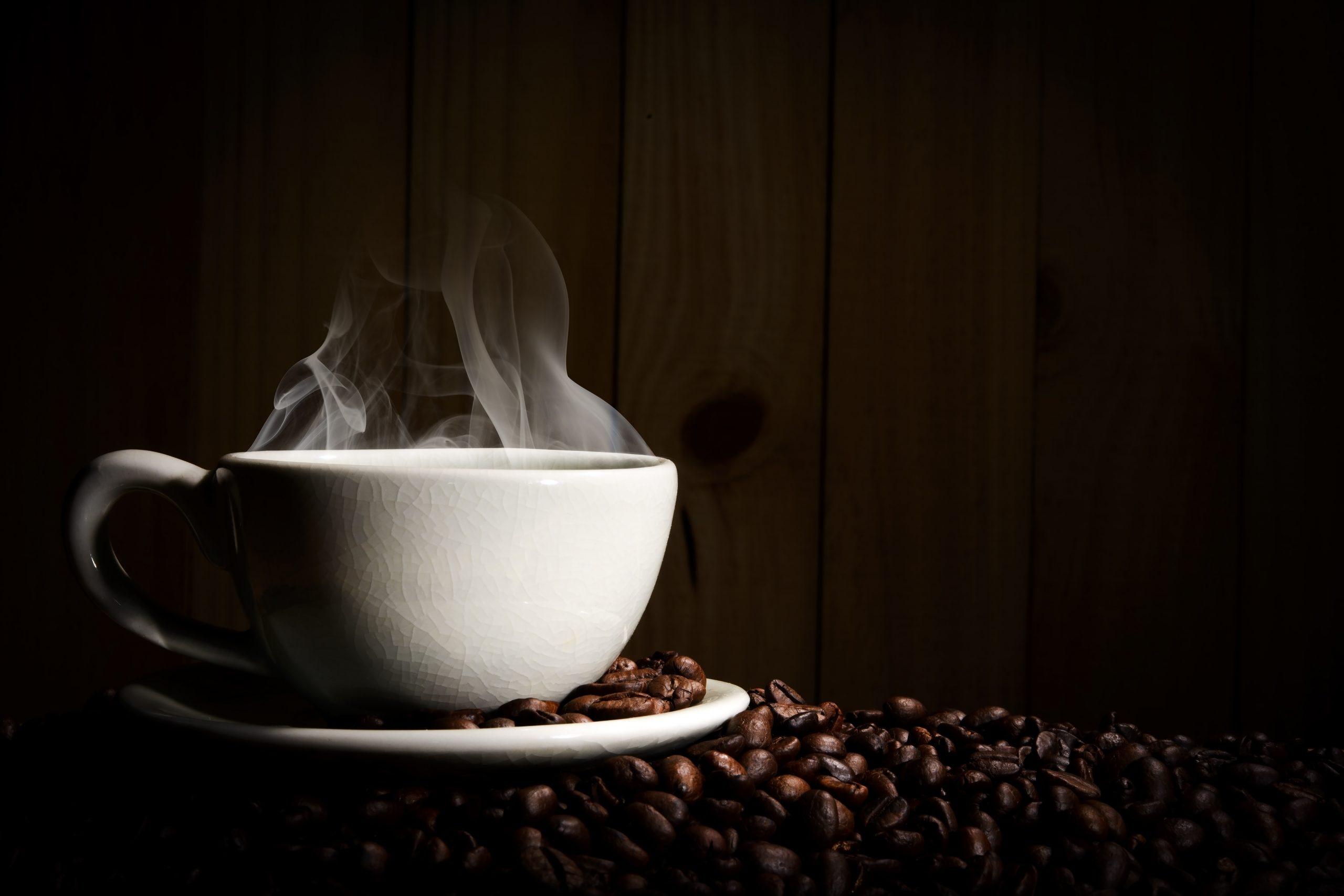 Dallas Fort Worth Office Coffee Service | Break Room | Coffee Technology | Water Filtration | Break Room Solutions
