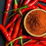 Dallas Fort Worth | Snacks | Alternative Snack Options | Micro-Market Service