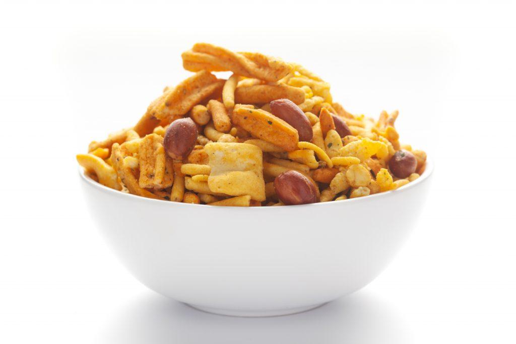 Dallas Fort Worth | Spicy Snacks | Healthy | Vending Machine